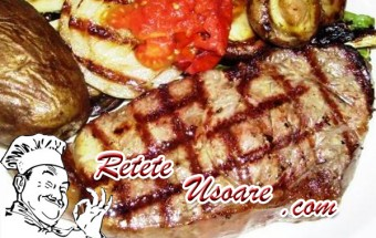 biftec-la-gratar