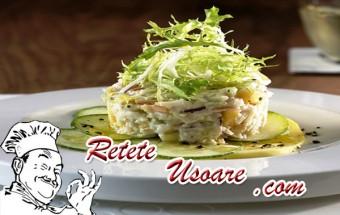 salata-de-peste