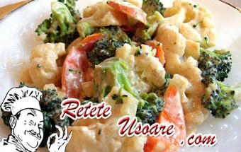 Salata-cu-brocoli-si-conopi