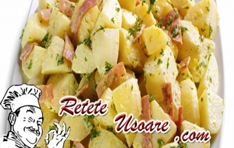 Salata-nemteasca-cu-cartofi