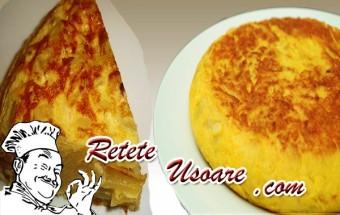 Tortilla-de-patatas3