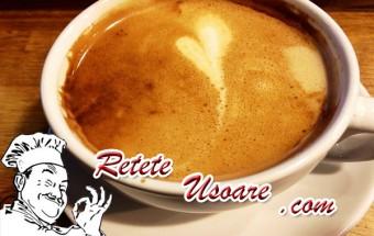 Cafe-Alpine
