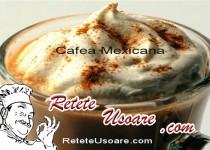 Cafea Mexicana