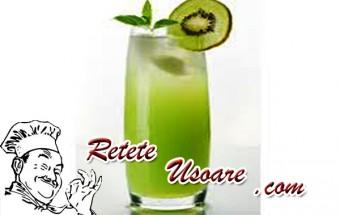 Cocktail-de-kiwi