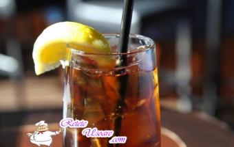 Long-Island-Tea2