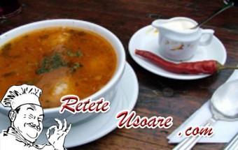 Supa-de-varza1