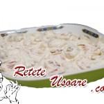chiftele-cu-sos-de-maioneza