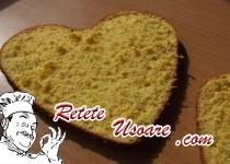 Tort Inimioara