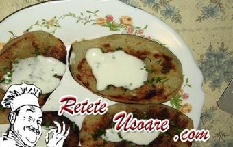 Patatas-con-alioli-2