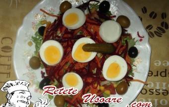 Salata-mixta-1
