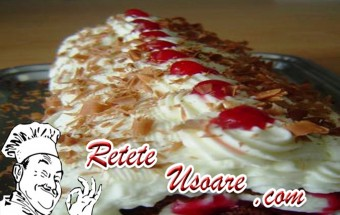 Tort-Padurea-Neagra