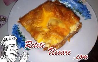 Lasagna-cu-carne-tocata3